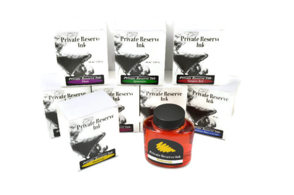 Private Reserve 2.19 oz Bottled Ink