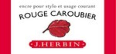 Herbin 30ml Bottled Ink